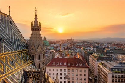 Vienna Real Estate Market