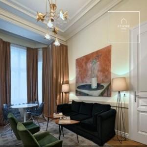 Nice apartment for rent Wien Alsergrund - (9),